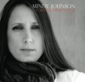 Mindy Johnson Music